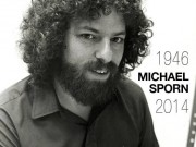 rememberingmichaelsporn