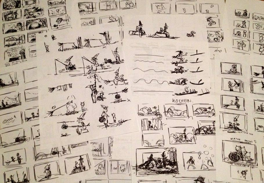 room_01_THUMBNAILS