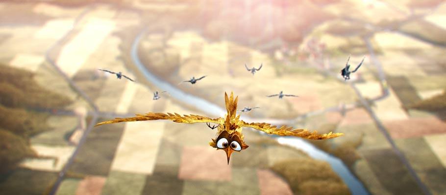 yellowbird-d