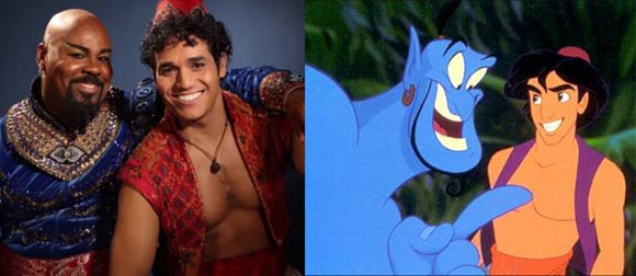 aladdin-musical-main