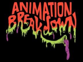 animationbreakdownroundup