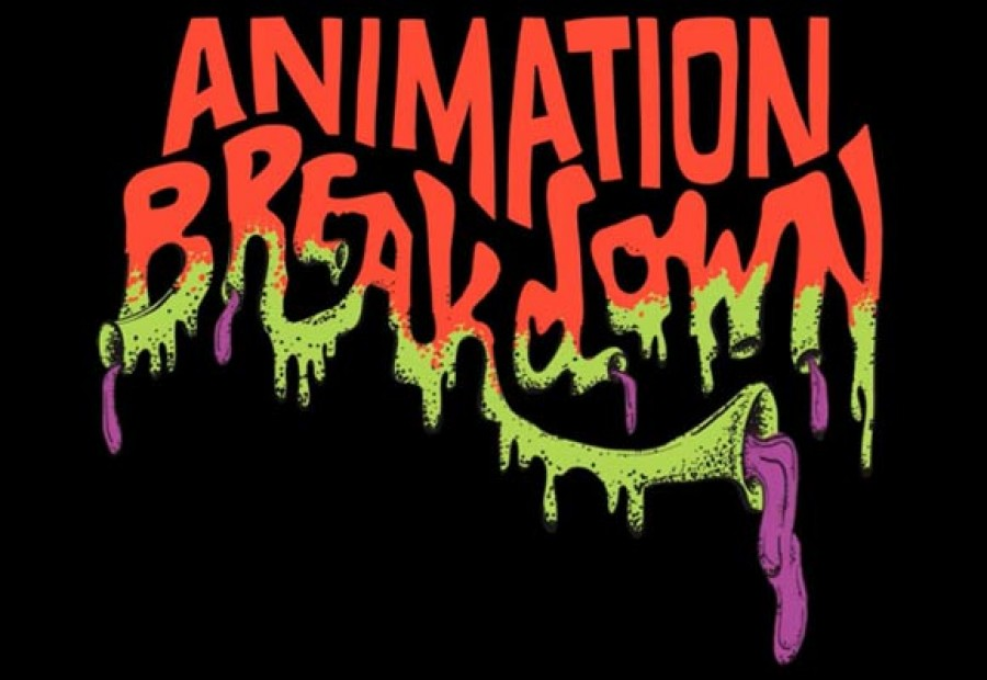 animationbreakdownroundup