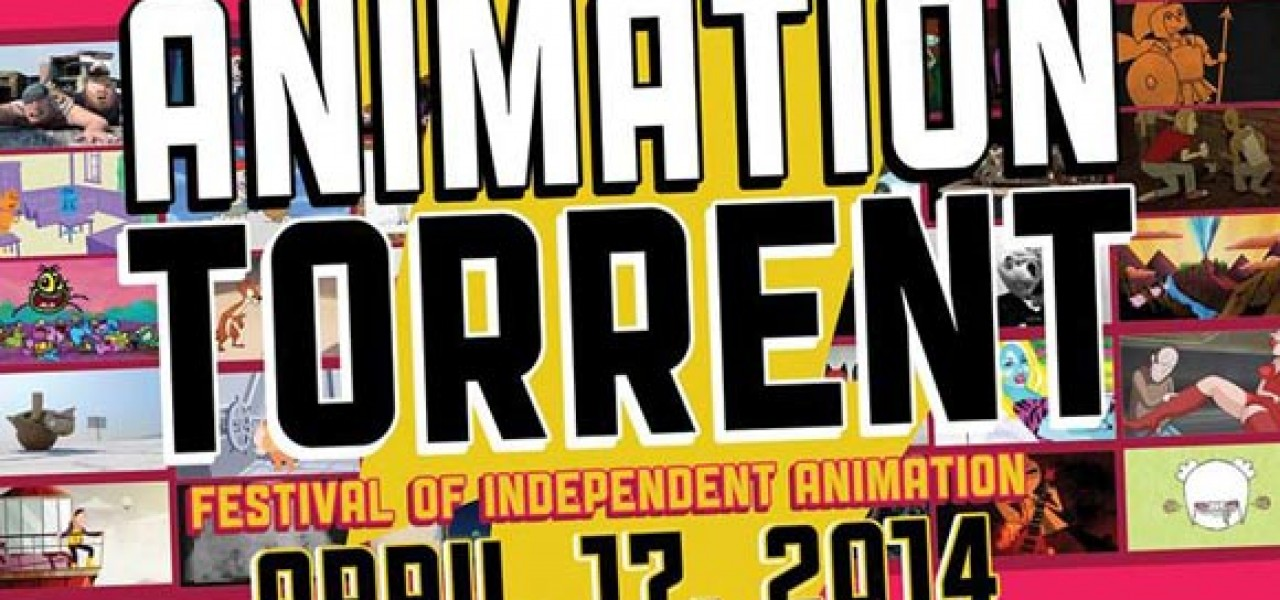 animationtorrent