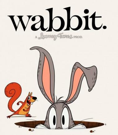 cn-wabbit