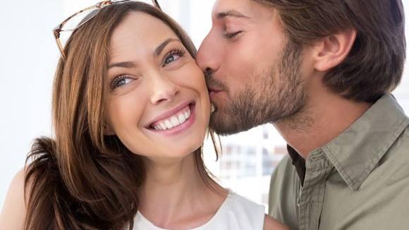 speed dating rennes gratuit