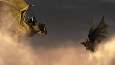 dragons_cloud_gallery_04