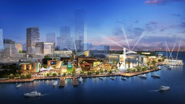 dreamcenter-waterfront-nw
