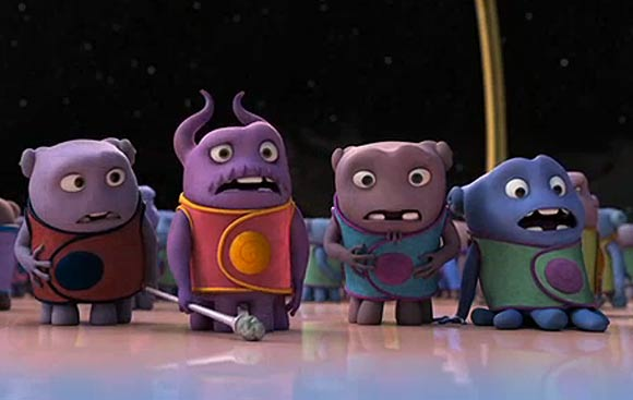 dreamworks promotes up ing home with new short almost