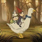 overthegardenwall