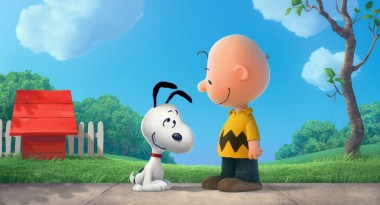 peanutsmovie-a