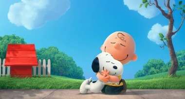 peanutsmovie-b