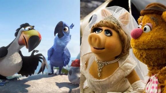 rio2-muppetsmostwanted