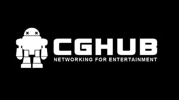 cghub-logo