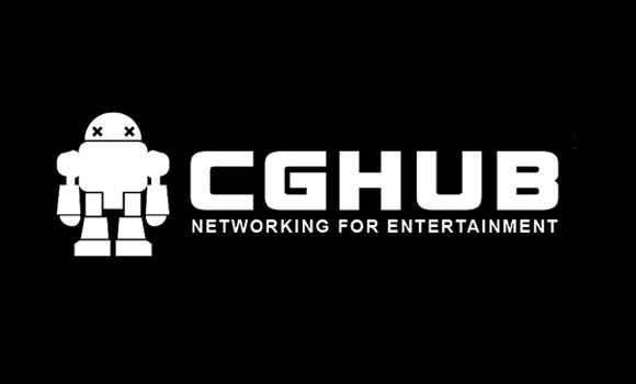 Why Did CG Hub Shut Down Without Warning Its Users?