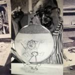 classicanimators-instagram