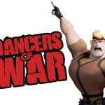 dancersofwar1
