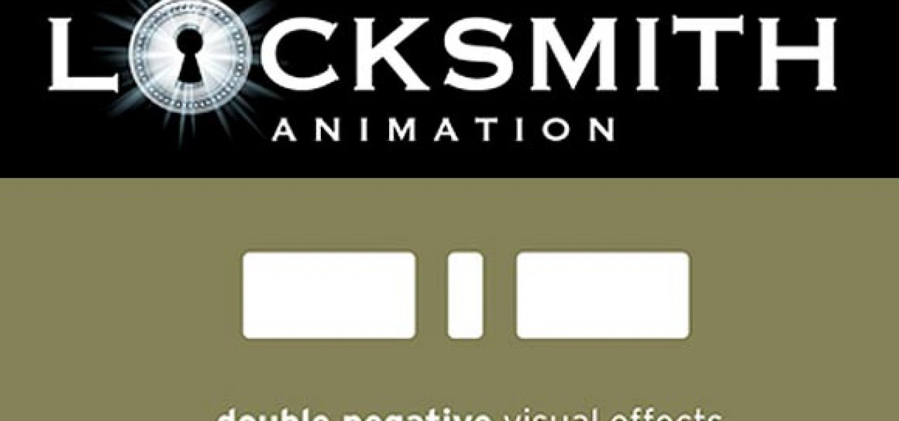 locksmith-doublenegative