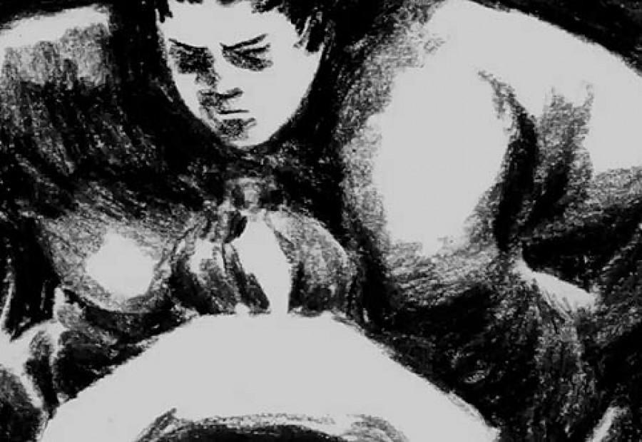 sumo-shortfilm