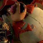 bookoflife-main