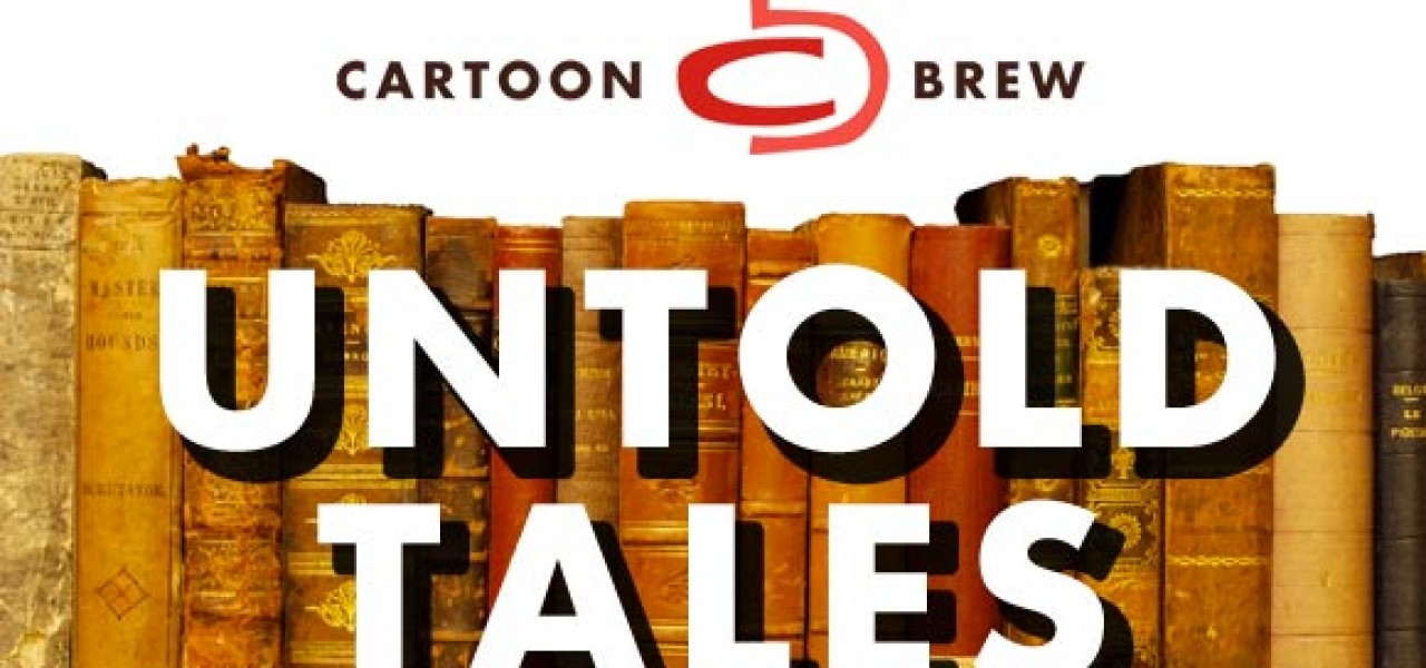 cartoonbrew-untoldtales