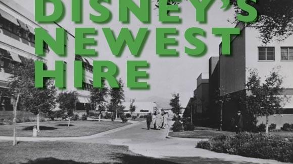 disneysnewesthire