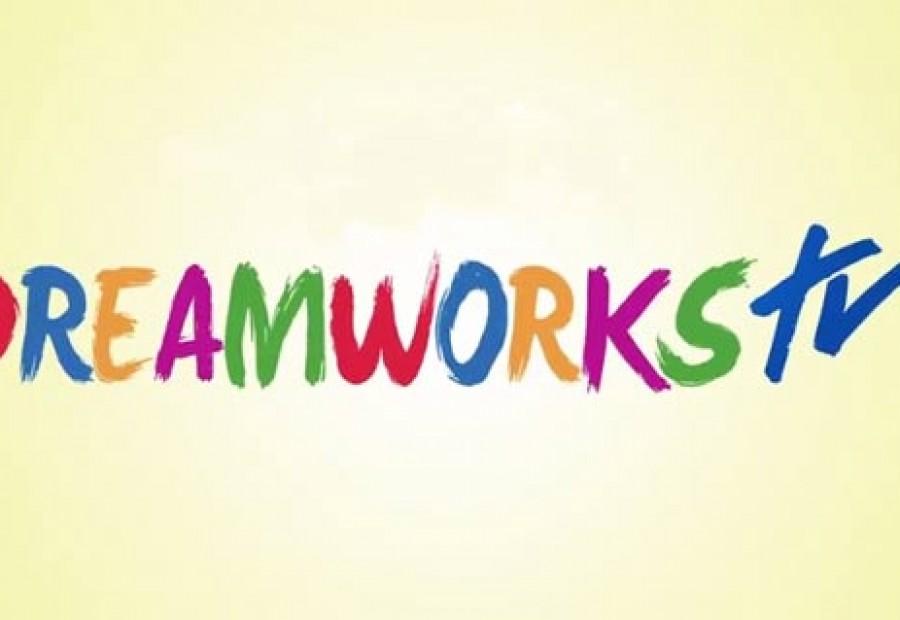 dreamworkstv-main
