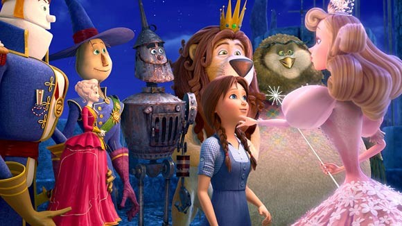 legendsofoz-filmstill