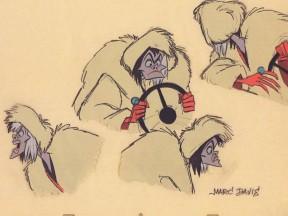 marcdavis-cruelladevil