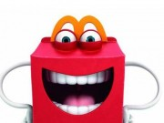 mcdonalds-main-happy