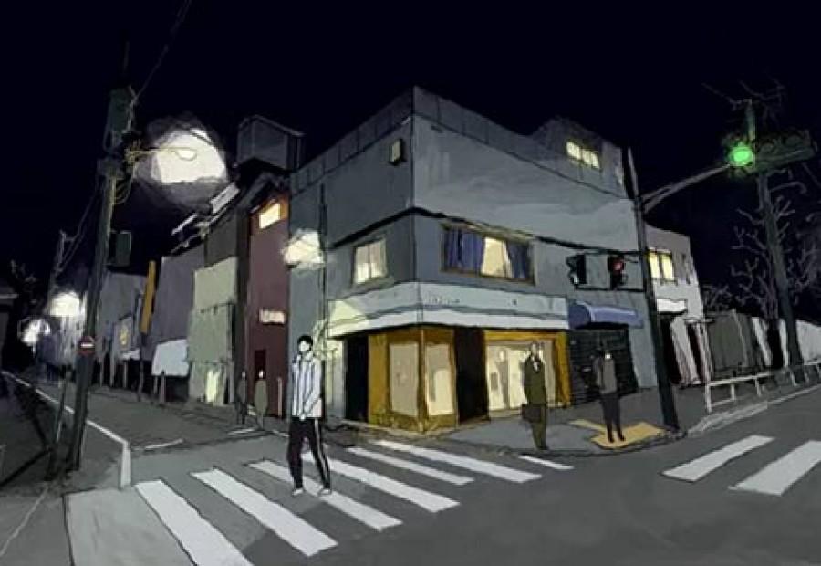 pingpong-episode7-b