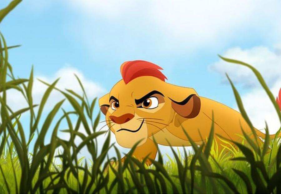 LionGuard01