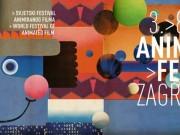 animafestzagreb2014