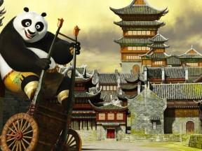 dreamworks-china-panda