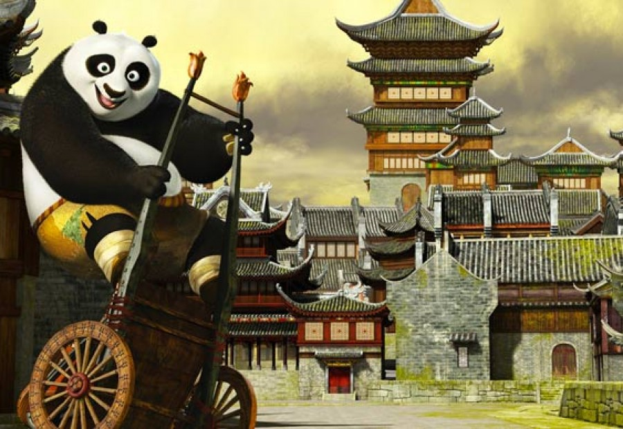 dreamworks-china-panda