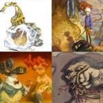 iconofanimation-main