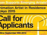 japic2015residency