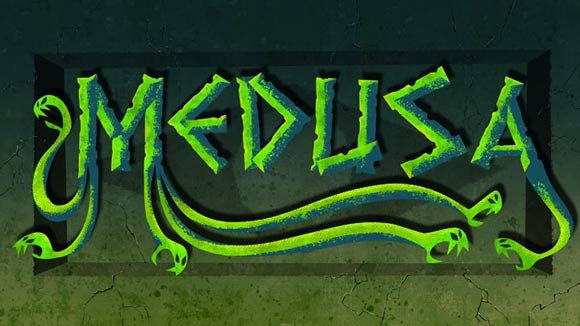 Sony taps lauren faust to direct medusa feature