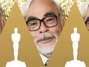 miyazaki-academy