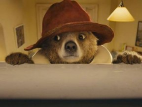 paddington-feature