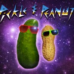 pickleandpeanut