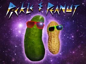 pickleandpeanut