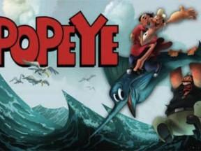 popeye-sony