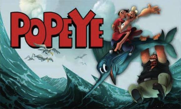 popeye-sony.jpg
