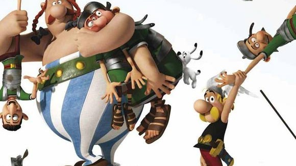 asterixmovie-main