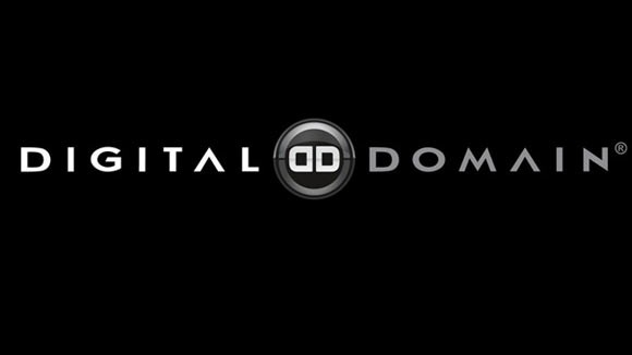 digitaldomainlogo