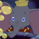 dumbo-liveaction