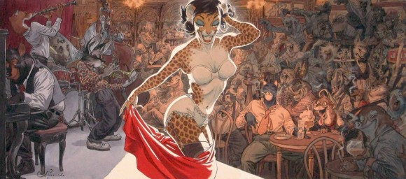 guarnido-blacksad