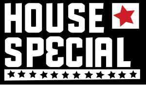 housespecial-logo