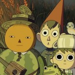 overthegardenwall-promo