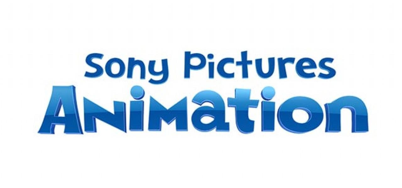 sonypicturesanimation